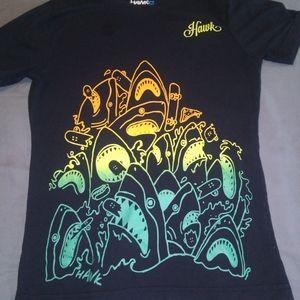 Tony Hawk boys t-shirt